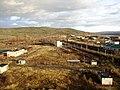 Панорама 5 - panoramio.jpg