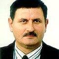 Пашенных, Феликс Семёнович, депутат ГД.jpg