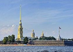 Петропавловская-крепость.jpg