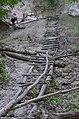 Пещерный монашеский скит в Святогорске 002.jpg