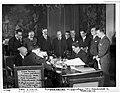 Подписание первого советско-французского торгового соглашения.jpg