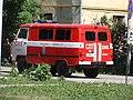 Пожарный автомобиль на базе УАЗ-452, Котлас (2).JPG