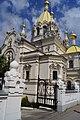 Покровский собор, Севастополь.jpg