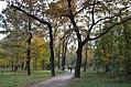 Політехнічний парк, Київ.jpg