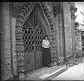 Портал церкви Космы и Дамиана в Нижних Садовниках.jpg