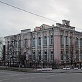 Предславинська, 30А.jpg