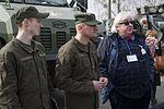 Представники Парламентської асамблеї НАТО відвідали Бригаду швидкого реагування 4Y1A8248 (33031056374).jpg