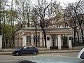 Проходная МИИТа - panoramio.jpg
