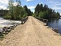 Река Ледма 3.jpg