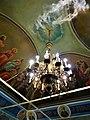 Роспись в нижнем храме Петропавловского собора (г. Казань).jpg