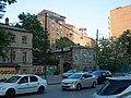 Ростов-на-Дону, пер.Доломановский, 26.05.2015 - panoramio.jpg