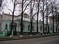 Садиба Чурилова - головний фасад (2).jpg
