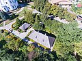 Садіба музей котляра45.jpg