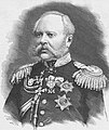 Свечин Владимир Константинович, 1877.jpg