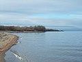Северное побережье заказника.jpg