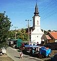 Сеоска слава у Шуљму, Србија - Village Patron Day - Šuljam - Serbia.jpg