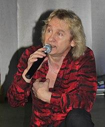 Сергей Беликов.JPG