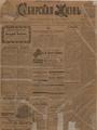 Сибирская жизнь. 1901. №075.pdf