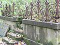 Смоленское кладбище 6.JPG