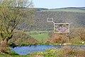 Сокілецька колонія чапель - Вигляд з урочища «Вірлиська» біля Жнибородів - 11044214.jpg