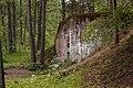 Сооружения форта Красная Горка 12.jpg