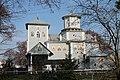Спиридонівська церква в Герці.JPG