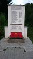 Споменик НОБ - Никифорово.png