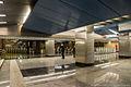 Станция метро Деловой центр-02119.jpg