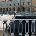 Старо-Никольский мост, 2006-05-08.jpg