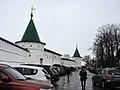 Старый город Ипатьевского монастыря.jpg
