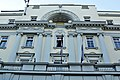 Студентски дом краљ Александар I у Београду 9.JPG