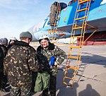 Су-27 в Бельбеке (2014, 4).jpg