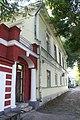ТАГАНРОГ, ул. Алексанлровская (Свердлова), 39, фото DSC06262.JPG