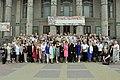 ТДМУ - Зустріч випускників 1981 року - 16068714.jpg