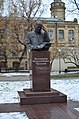 Территория Киевского политехнического института. Фото 12.jpg
