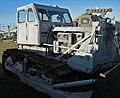 Трактор ЧТЗ-2.jpg