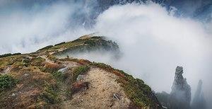 Туманні Шпиці.jpg