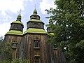 Украина, Киев - Музей народной архитектуры и быта 29.jpg