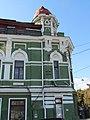 Україна, Харків, вул. Полтавський Шлях, 1 фото 19.JPG