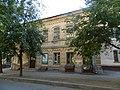 Улица Ленина 15 3.jpg