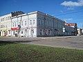 Улица Советская,1 в Сарапуле.jpg