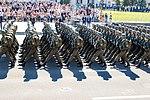 Урочистий марш з нагоди Дня Незалежності 502 (20876946091).jpg
