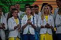 У Києві провели гвардійців-спортсменів до Бразилії 4722 (28477722602).jpg