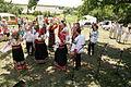 Фестиваль Родовых усадеб 2013 1032.jpg
