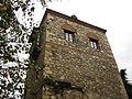 Феудална кула 5.JPG