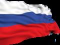 Флаг Российской Федерации.png