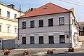 Флігель житловий Подільського дворянського училища 1832 р..JPG