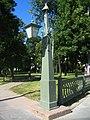 Фонарь на Троицкой площади 2.jpg