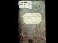 Фонд 403. Опис 1. Справа 12. Метрична книга реєстрації актів про народження. Бобринецька синагога. (1862 р.).pdf