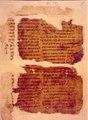 Фрагмент од литургиски текст - втора половина на 14 век.pdf